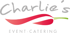 charlies-catering-Logo